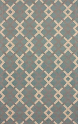Rugs USA Steppes Geometric Rug