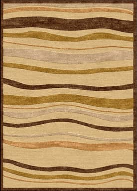 Rugs USA Serendipity Outdoor Transitions Rug