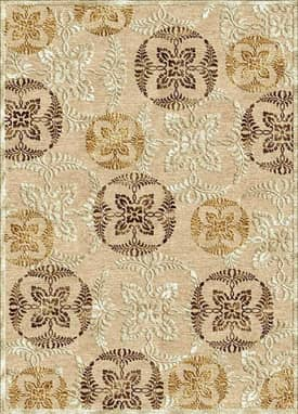 Rugs USA Serendipity Diamonte Rug