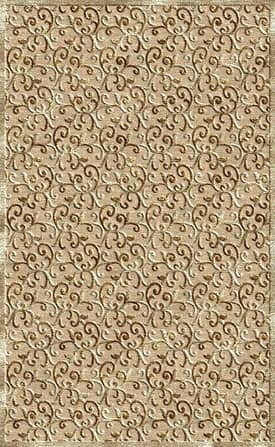 Rugs USA Serendipity Vines Rug
