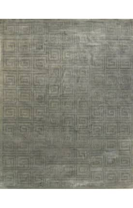 Rugs USA Nepalese Orbit Rug