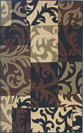 Rugs USA Kingdom Contemporary Atrium Rug