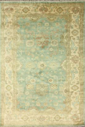 Rugs USA Ushak US1 Rug