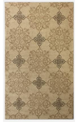 Rugs USA Hacienda Iron Gate Rug
