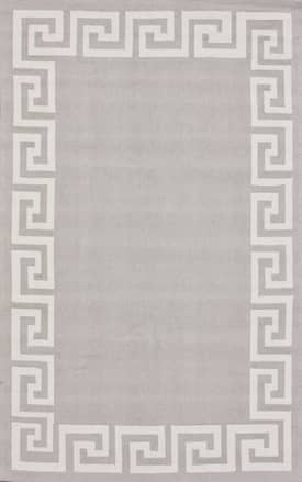 Rugs USA Homespun Elegance Rug