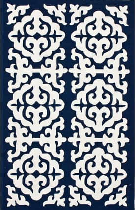 Rugs USA Homespun Majestic Rug