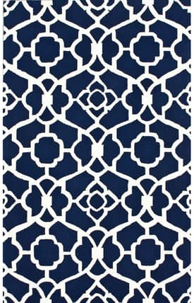 Rugs USA Homespun Inspire Rug