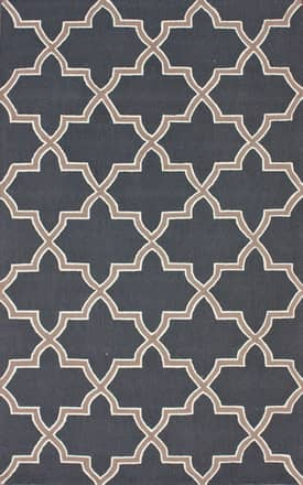 Rugs USA Homespun Trellis Rug