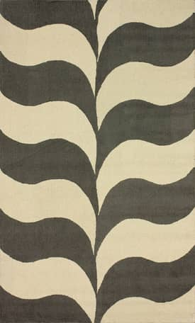 Rugs USA Homespun Waves Rug