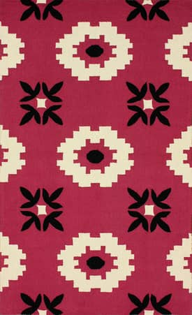 Rugs USA Homespun Talawa Rug
