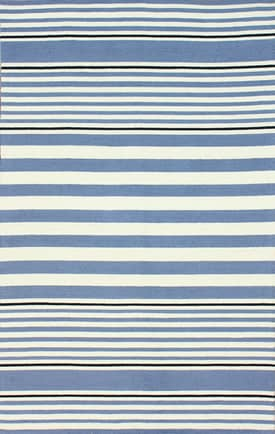 Rugs USA Homespun Paulette Stripes Rug
