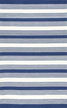 Rugs USA Homespun Pavle Stripes Rug