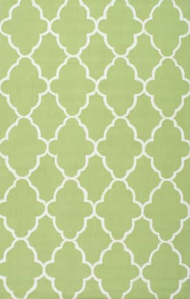 Rugs USA Homespun Trellis HK86 Rug