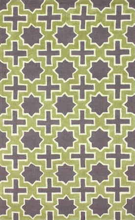 Rugs USA Quinta Nayara Trellis Indoor Outdoor Rug