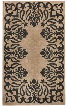 Rugs USA Quinta Steccia Outdoor Rug