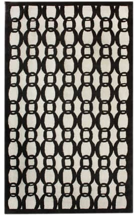 Rugs USA Quinta Chains Outdoor Rug