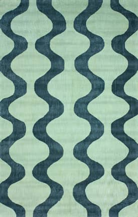 Rugs USA Elegance Cotton VST14 Rug