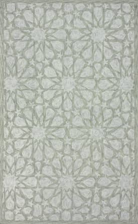 Rugs USA Elegance Nevio Cotton Rug