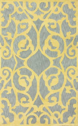 Rugs USA Elegance Nevna Cotton Rug