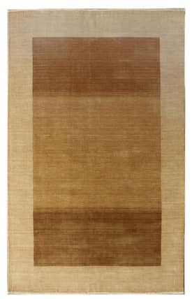 Rugs USA Gabbeh Horizon Rug