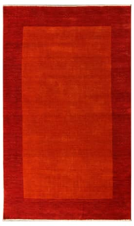 Rugs USA Gabbeh Avion Rug