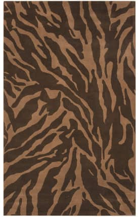 Rugs USA Luxury Moderno Zebra Rug