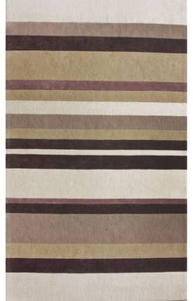 Rugs USA City Endurance Rug