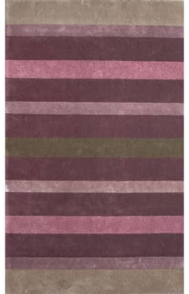 Rugs USA City Petra Rug