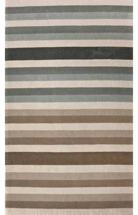 Rugs USA City Sinclair Rug