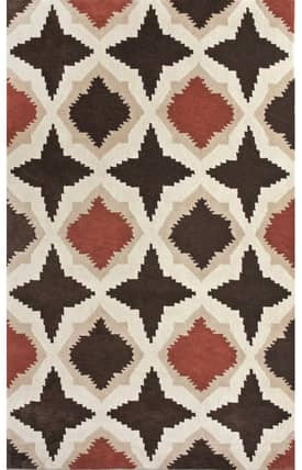 Rugs USA Indus Valley Connections Rug