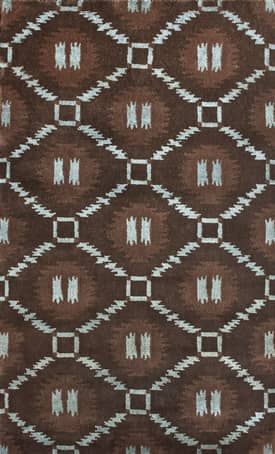 Rugs USA Indus Valley Revolution Rug
