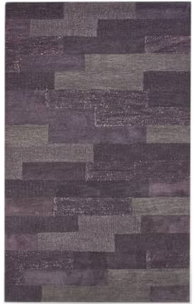Rugs USA Moderna Blocks Rug