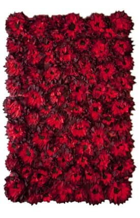 Rugs USA Moderna Sunflower Rug