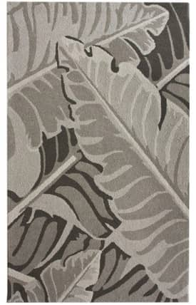 Rugs USA Sierra Bold Leaves Rug