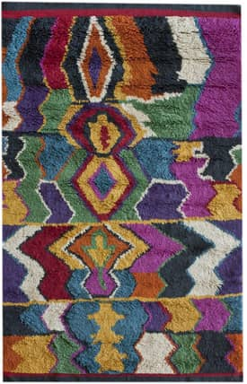 Rugs USA Sierra Grove Rug