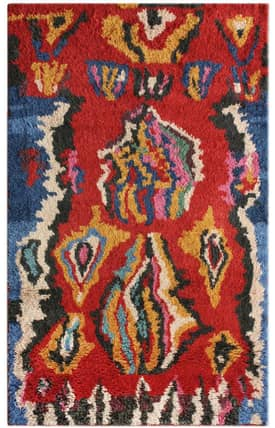 Rugs USA Sierra Sorrento Rug