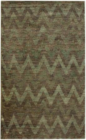 Rugs USA Aguada Gingee Rug