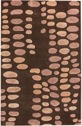 Rugs USA Kerala Dots Rug