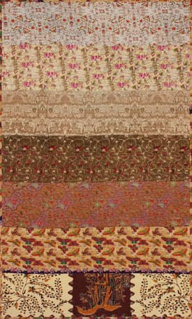 Rugs USA Karavia Farida Rug