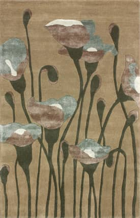 Rugs USA Prescott Freesia Rug