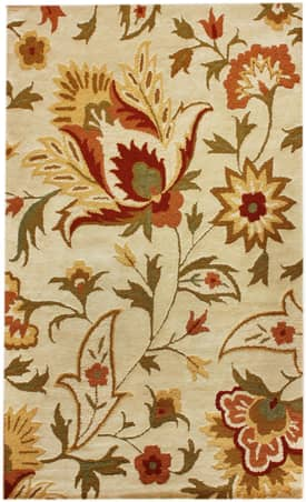 Rugs USA Tuscan Fetteresso Rug