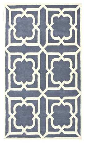 Rugs USA Tuscan Panel Rug