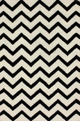 Rugs USA Tuscan Splendid Chevron Rug