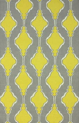 Rugs USA Tuscan Trellis VS68 Rug