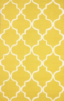 Rugs USA Tuscan Trellis VS71 Rug