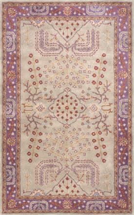 Rugs Usa Tuscan Vs85 Modern Persian Rug