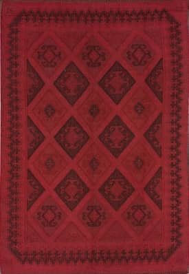 Rugs USA Montero Plymouth Rug