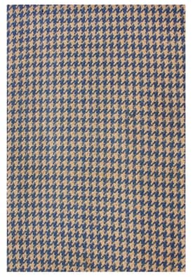 Rugs USA None Houndstooth Rug