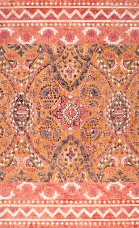 Rugs USA Maui Arwa Crafts Suzani Rug