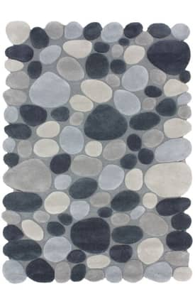 Rugs USA Monaco Pebbles Rug
